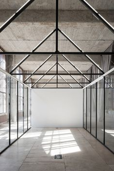 Architects: Archiproba Location: Moscow, Russia Architect In Charge: Tamara…