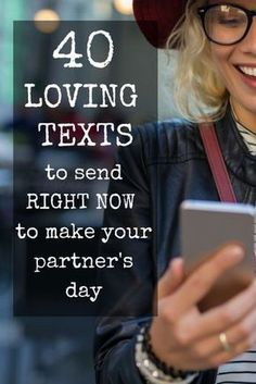 Loving texts to send your partner. Click through to read thinking about you texts, sappy texts, apology texts and humorous texts. texts 40 Loving Texts to Send Right Now To Make Your Spouse's Day - Marriage Laboratory Marriage Relationship, Relationships Love, Marriage Advice, Love And Marriage, Healthy Relationships, Long Distance Relationships, Happy Marriage Quotes, Long Distance Quotes, Long Distance Boyfriend