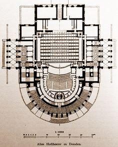 teatro dresda semper - Cerca con Google