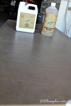 DIT-concrete-after-Buddy-Rhodes-polish-and-sealer-H2OBungalow