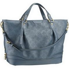 Louis Vuitton Bags 2013