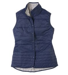 Rohan Women's Spark Vest - Featherweight insulated vest. Here at Rohan, our favourite items tend to be the ones that are lightest, pack the smallest and offer the most versatility.