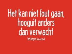 """maakt t minder """"eng"""". Now Quotes, Words Quotes, Quotes To Live By, Best Quotes, Funny Quotes, Life Quotes, Sayings, Dutch Words, Dutch Quotes"""