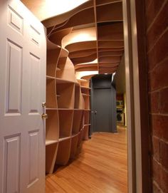81 best millwork images on pinterest home decor log projects and