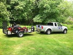lawn care businesses 6 Steps of how to start a lawn care business Lawn Mowing Business, Lawn Care Business, Sample Resume, Finance, Landscape, Landscape Paintings, Finance Books, Economics, Scenery