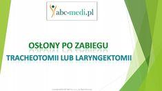 APASZKA -OSŁONA PO ZABIEGU TRACHEOTOMII, LARYNGEKT 7706524127 - Allegro.pl - Więcej niż aukcje.