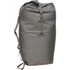 Georg Essl ES04 Expeditionssack extra groß, oliv, 95l Man Bags, National Day Holiday, Men Bags
