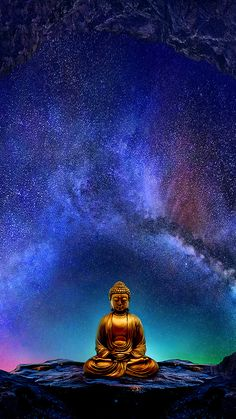 Buddha Wallpaper for Mobile Devices – Buddha Meditation, Buddha Zen, Buddha Buddhism, Buddhist Art, Iphone Wallpaper Zen, Buda Wallpaper, Mobile Wallpaper, Wallpaper Art, Iphone Wallpapers