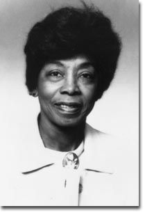 Dr. Mary Starke Harper was a #nurse leader in health policy and a scholar of geropsychiatric nursing and the care of the minority elderly. She was the first African American graduate of the University of Minnesota School of Nursing. Dr. Harper was one of the nation's leading advocates for improving health care for minorities, the elderly and the mentally ill. Her papers are held at @nursinghistory . Women In History, Black History, Vintage Nurse, Oldschool, University Of Minnesota, Great Women, African American History, Civil Rights, Black People