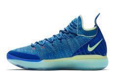 f5a026a9a56d Nike KD 11