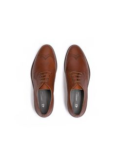 CANAL Men Leather Shoes by Lukács László Vienna Leather Men, Leather Shoes, Men Dress, Dress Shoes, Fall Winter, Autumn, Winter Collection, Vienna, Derby