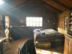 Sleep and Sun