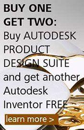 AUTODESK® PRODUCT DESIGN SUITE DELIVER BETTER 3D PRODUCT DESIGNS. FASTER. Autodesk Inventor, Design Suites, Autocad, Product Design, 3d