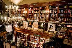 Rizzoli Bookstore, New York, NY. The flagship store was first established at 712 Fifth Avenue in 1964 and moved into our current location in 1985. The store now occupies three floors of a historic townhouse at 31 West 57th Street, a beautiful setting filled with nooks and crannies that makes Rizzoli Bookstore a welcoming destination that overflows with a treasure trove of books waiting to be discovered.