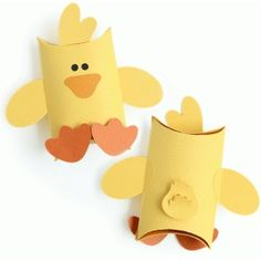 Silhouette Design Store: duck pillow box