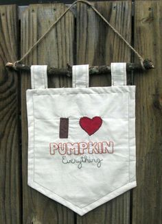 Hey, I found this really awesome Etsy listing at https://www.etsy.com/listing/247257657/i-love-pumpkin-everything-hand