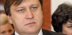 Obce používají výnosy z daní snad pro mimozemšťany? – diví se poslanec Vladislav Vilímec