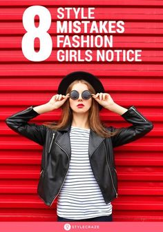 Much like fame, fashion is also very fickle. What's trending in the morning is outdated by the time the sun sets, and what you might consider passé often becomes the leading trend on the fashion…
