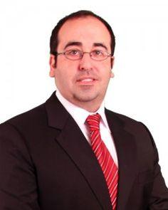 Corey Eschweiler - Complex Litigation Attorney @GlenLerner Injury Attorneys in #LasVegas.
