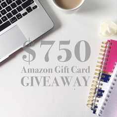 Hey sweet friends!! You don't want to miss out on this incredible opportunity!! We don't do giveaways like this often but when I had the chance to introduce you to 10 women and businesses that I enjoy and admire so much I couldn't pass it up.  One of my favorite parts about Instagram is the incredible community it has created and the way it connects me with people that I truly adore and would never have met otherwise.  I'd like to think of this giveaway as a giant introduction between all of…