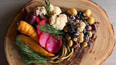 Edmonton's Best Restaurants 2015 - Edmonton - CBC News Edmonton Restaurants, Nom Nom, The Cure, Meals, Cooking, 12 Months, Recipes, Wine, Koken