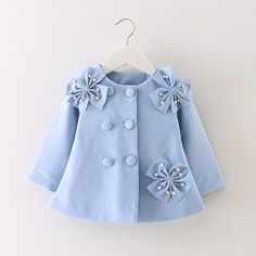 7 Pcs Handmade Fashion Dress for s Printed Doll Dress Baby Birthday TS