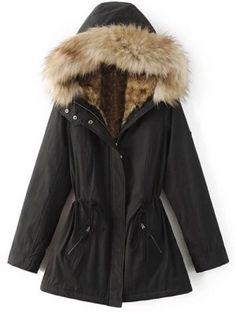 Jackets & Coats For Women Trendy Fashion Style Online Shopping | ZAFUL