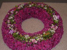 Blumen-Heimerdinger.de