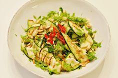 Cozinha Saudável - Receitas Gourmet com Mangerico