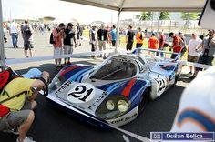 Porsche 917 LH 24h Le Mans, Porsche, Album, Vehicles, Car, Sports, Hs Sports, Automobile, Sport