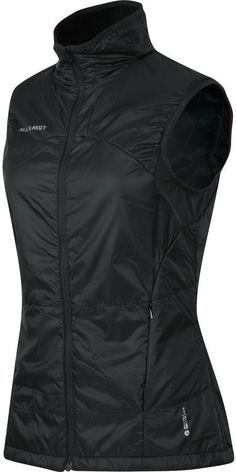 LATH.PIN Womens Quilted Vest-Packable Lightweight Vest Outdoor Puffer Vest Jacket Coat with Pocket