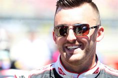 Assessing the Chase for the NASCAR Sprint Cup bubble:   Friday, June 17, 2016  -   12. Austin Dillon   Team: Richard Childress Racing No. 3 Chevrolet:     Provisional Chase grid: In. Chase outlook: Two months ago, Dillon sat in seventh place in the drivers' standings -- his high-water mark for 2016. He's cooled significantly since, with crashes at Dover and Pocono distancing him from the top 10. RCR's speed has...  More...