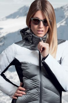 3ada17bfebd 68 Best Outfits: Ski Holiday images in 2018