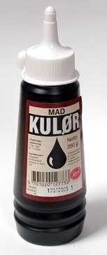Shop for some of my favorite Danish products, like Kulor.