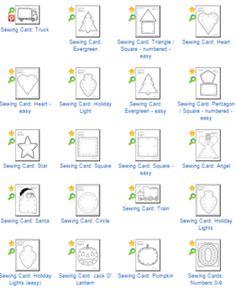 Constructions 3d avec les magna tiles maths cycle 1 - Faire ses plans en 3d ...