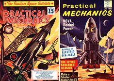 http://www.darkroastedblend.com/2012/06/rare-wonderful-1950s-space-art.html