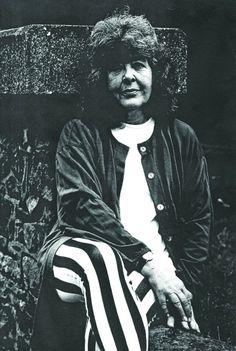 Diana Wynne Jones (16 August 1934 – 26 March 2011)