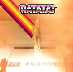 Listened to Falcon Jab by Ratatat from the album: Last. Music Covers, Album Covers, Listen To Free Music, Free Radio, Audio, Shops, Google Play Music, Great Albums, Internet Radio