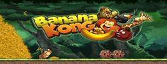 Banana Kong Cheats 2014 - Bananas Cheat Android iOS Download.