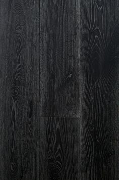 "At ""3 Oak"" Black Washed is one of many modern and unique hardwood floors. Sold in UK and in London. Available in Solid and Engineered Construction."