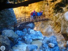 - Zorbas Island apartments in Kokkini Hani, Crete Greece 2020 Crete Greece, Hiking, Island, Outdoor, Walks, Outdoors, Islands, Trekking, Outdoor Living