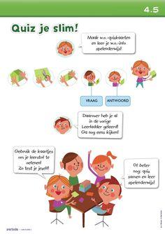 be Leerladders Klasposters Learning Tips, School Organisation, Visible Learning, School Hacks, Coaching, Classroom, Education, Kids, School