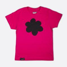T Shirt, Tops, Women, Templates, Chalkboard, Making Envelopes, Clouds, Chemises, Creativity