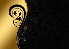 Free Image on Pixabay - Background Image, Gold, Frame Invitation Card Design, Invitation Cards, Wedding Invitations, Invitation Templates, Cute Wallpapers Quotes, Wallpaper Quotes, Textured Background, Background Images, Gold Background