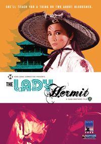 Lady Hermit