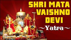 Vaishno Devi Helicopter Package: Book Vaishno Devi helicopter tickets from helicopterbookings and get great deals . Month of travel Mata Vaish Devi Darshan. Vaishno Mata, Mata Vaishno Devi, Indian Temple, Hindu Temple, Pilgrimage, Tours, Temples, Journey, Travel