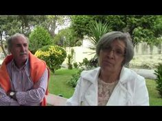 Depoimentos - Sobreviventes - Como foi a descoberta da Doença?  Europacolon Portugal - Apoio ao Doente com Cancro Digestivo