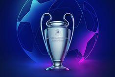 Uefa Champions League, Dental, Studio, Champions League, Studios, Teeth, Dentist Clinic, Tooth, Dental Health