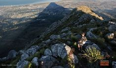 The Helderberg Mountain Challenge (HMC), now in its fifth year, is one of the most spectacular but brutal trail runs on the calendar and, with jaw dropping views, unspoilt single track and sublime technical descents Trail Running, Challenges, Adventure, Water, Outdoor, Water Water, Outdoors, Cross Country, Adventure Game