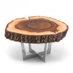 slice coffee table home slice coffee table Mole, Plaster, Interior Inspiration, Entertaining, Pure Products, Interior Design, Furniture, Home Decor, Inspire